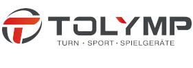 TOLYMP Fitnessgeräte Turngeräte Spielgeräte